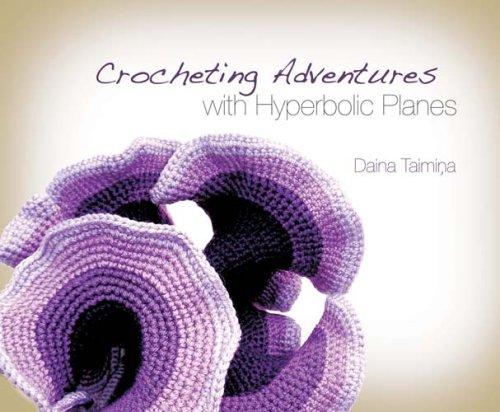 Daina's newest book